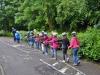 fahrradschule01