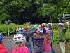 fahrradschule06