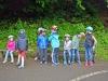 fahrradschule09