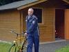 fahrradschule10