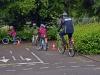 fahrradschule11